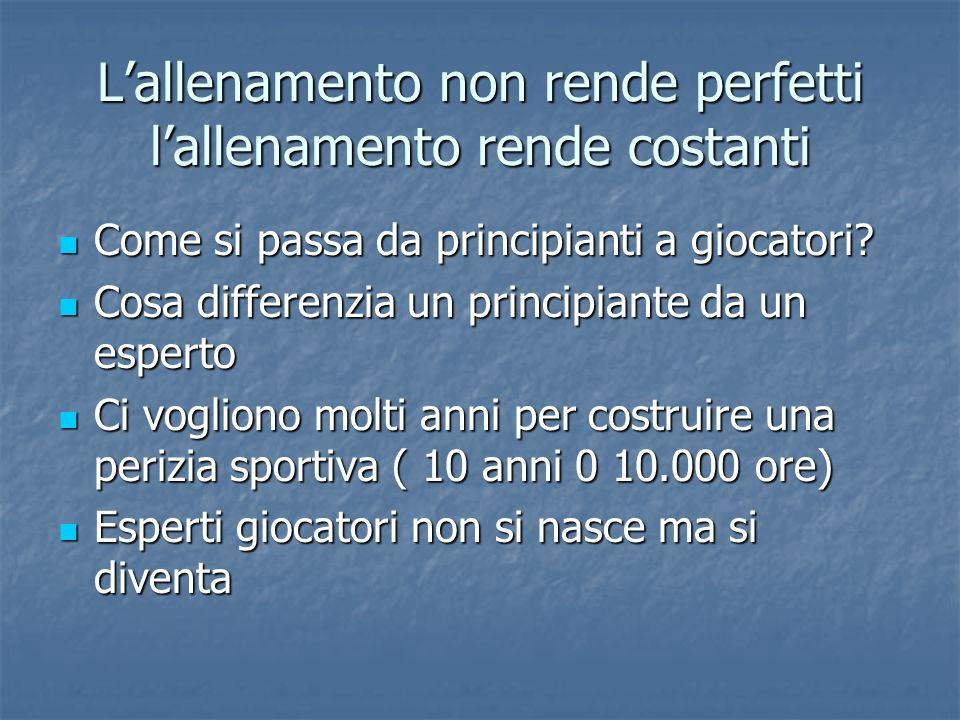 MINI TAMBURELLO PROMOZIONALE 6-7-8 ANNI 1.PRINCIPIO DEL DIVERTIMENTO 2.