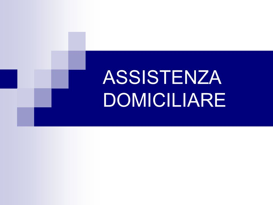 Sistema di comunicazione Persona famiglia territorio risorse Servizi territoriali di rete Equipe socio sanitaria