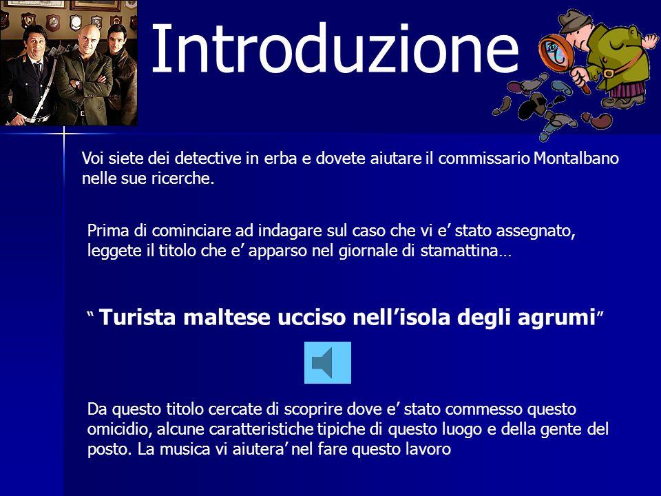 Un omicidio da risolvere di Marco Micallef, Jonathan Grech, Edward Maramara , Rosalyn Portelli e Neville Vella [INSEGNANTI DI ITALIANO A MALTA]