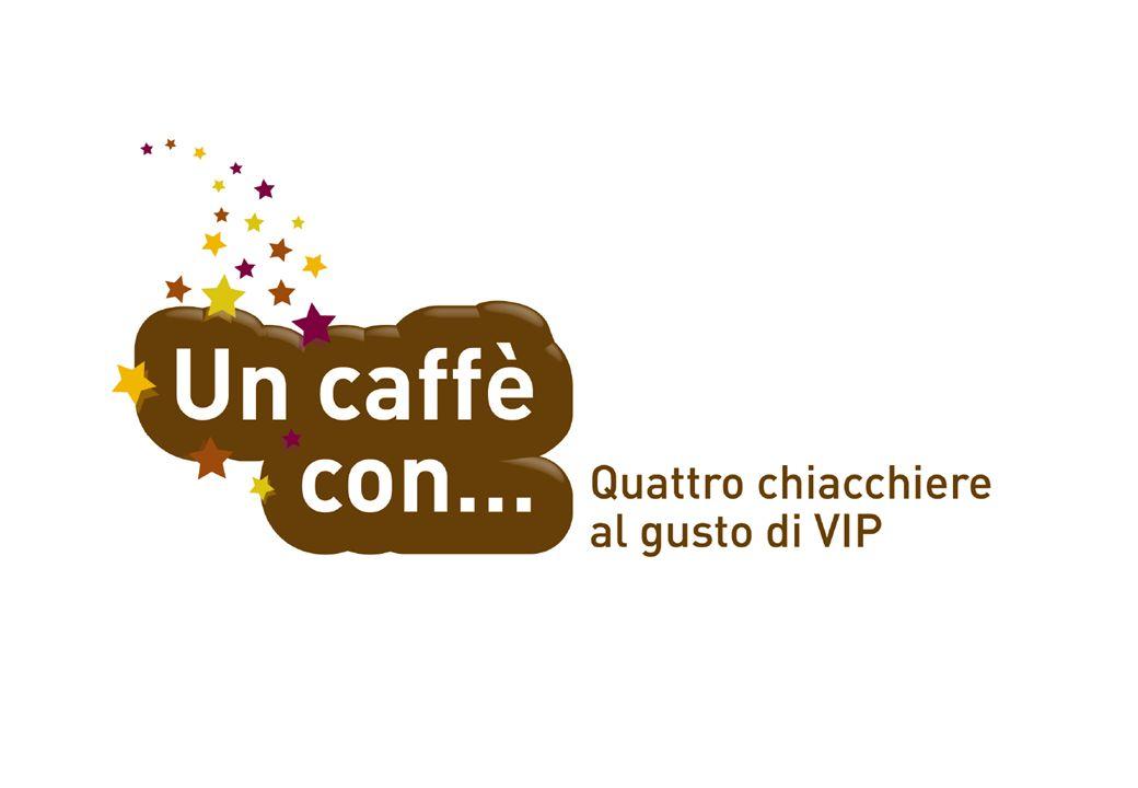 nowavailable per nescafedolcegusto Un caffè con (logo)