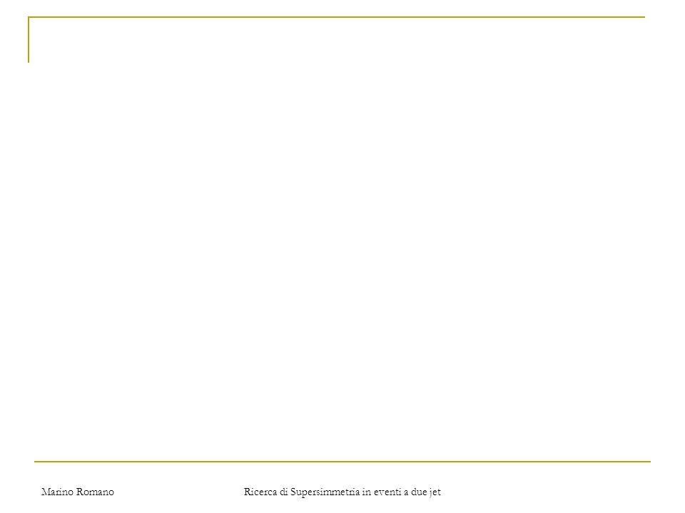 Rivelatore interno Misura i parametri delle particelle cariche: segno della carica momento della particella direzione iniziale vertice di interazione Calorimetro elettromagnetico Misura energia di elettroni, positroni e fotoni prodotti da sciami elettromagnetici Calorimetro adronico Misura energia degli adroni prodotti da sciami adronici Spettrometro di muoni Misura l impulso dei muoni (che sono le uniche particelle cariche che non rilasciano energia nei calorimetri) Il rivelatore ATLAS