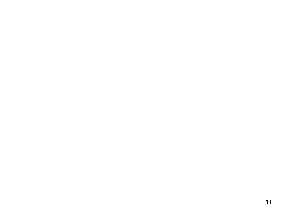 32 notizie storiche Provenienza Gli emigranti a Venezia maestri dascia sacerdoti La cassa di S.Stefano a Venezia dagli atti del notaio Nicolini