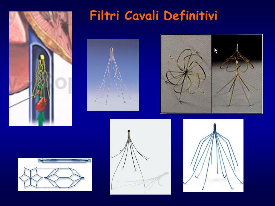 Filtri Cavali Definitivi