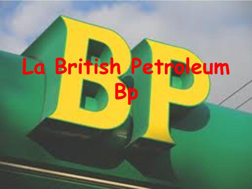 La BP affitta la Deepwater Horizon dalla Svizzera Transocean, la più grande compagnia al mondo nel settore delle trivellazioni off-shore