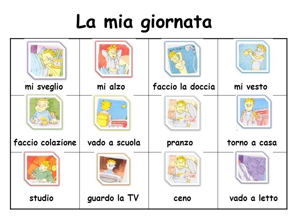 VERBI RIFLESSIVI ITALIANO PDF DOWNLOAD