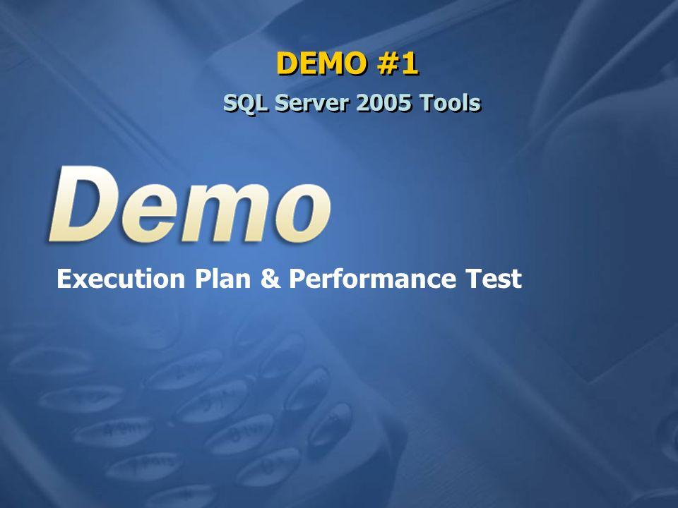 Versioni SQL Server CE 2.0 –Supporta lo sviluppo.NET con CF 1.0 –Installabile su Pocket PC 2000 o successivo Windows CE 4.1 o successivo No Smartphone SQL Server 2005 Mobile Edition (SQL CE 3.0) –Sviluppo con.NET CF 2.0 –Installabile su Pocket PC 2003 Windows Mobile 5.0 Anche Smartphone 5.0 –Integrato con VS 2005 e SQL Server 2005 –SQL Server Mobile Database Upgrade tool (upgrade.exe) per migrare da 1.0-2.0 a 3.0