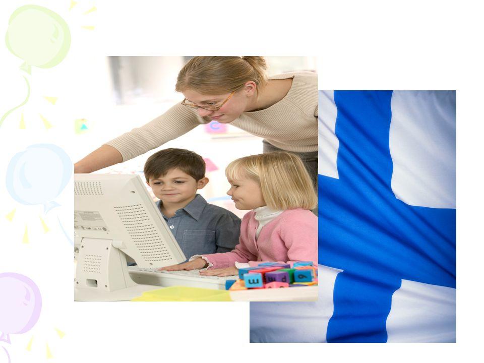 Portogallo, Grecia e Israele… Portogallo, Grecia e Israele… Seguono LItalia nella classifica dei Paesi meno meritevoli dal punto di vista scolastico.