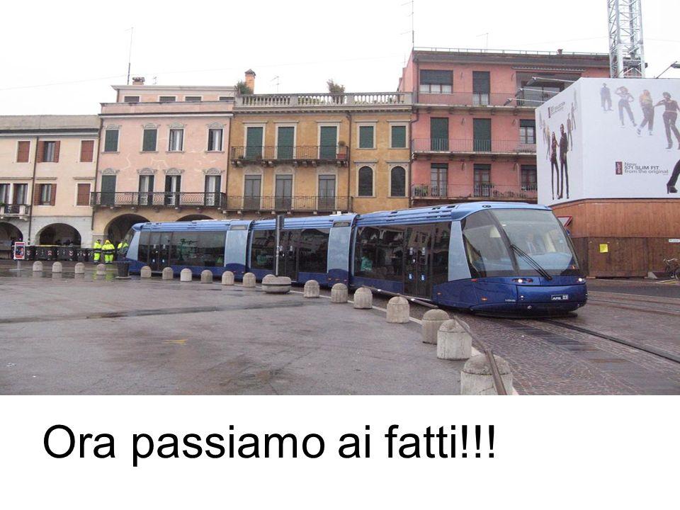 BUON LAVORO A TUTTI!!!