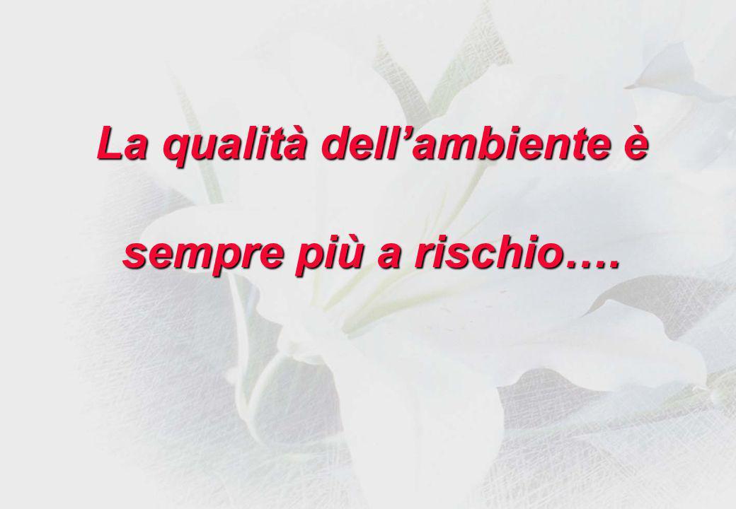 La commissione Sviluppo Sostenibile dellITIS Leonardo da Vinci aderisce al progetto: proposto da per le scuole dellEmilia-Romagna Proff.
