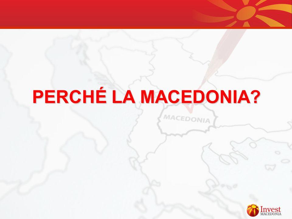 TIDZ TETOVO Ampiezza area96,74 ettari ProprietàStatale Autorità municipaleComune di Tetovo Aeroporti internazionali Skopje – 60 km Stazione ferroviariaCorridoio di Trasporto 10 (Trans-European Network – TEN) – 30km, Stazione locale a 5 km Porti internazionaliSalonicco, Grecia - 280 km Zona per lo Sviluppo Tecnologico-Industriale Tetovo