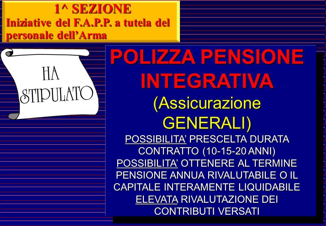 POLIZZA ASSICURATIVA SAISALUTE (Assicurazione SAI) POLIZZE PERSONALIZZATE A SECONDO DELLE NECESSITA DELLASSICURATO SCONTI DAL 20 AL 30% ETA MAX 75 ANN