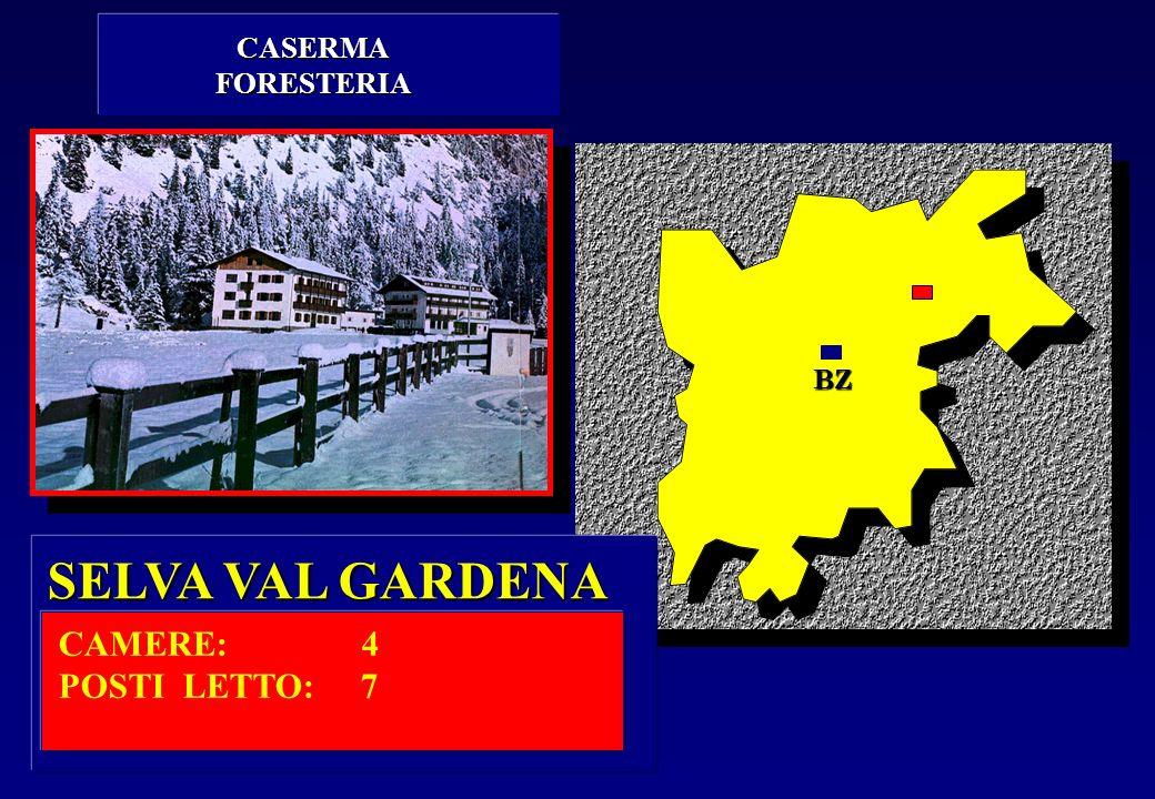 CASALE RENZI CAMERE: 11 POSTI LETTO: 17 FORESTERIA E UFFICI ROMA CASINA VILLEGGI F.A.P.P. - SERVIZI SOCIALI - RAPP. CON PUBBLICO - BNL RM
