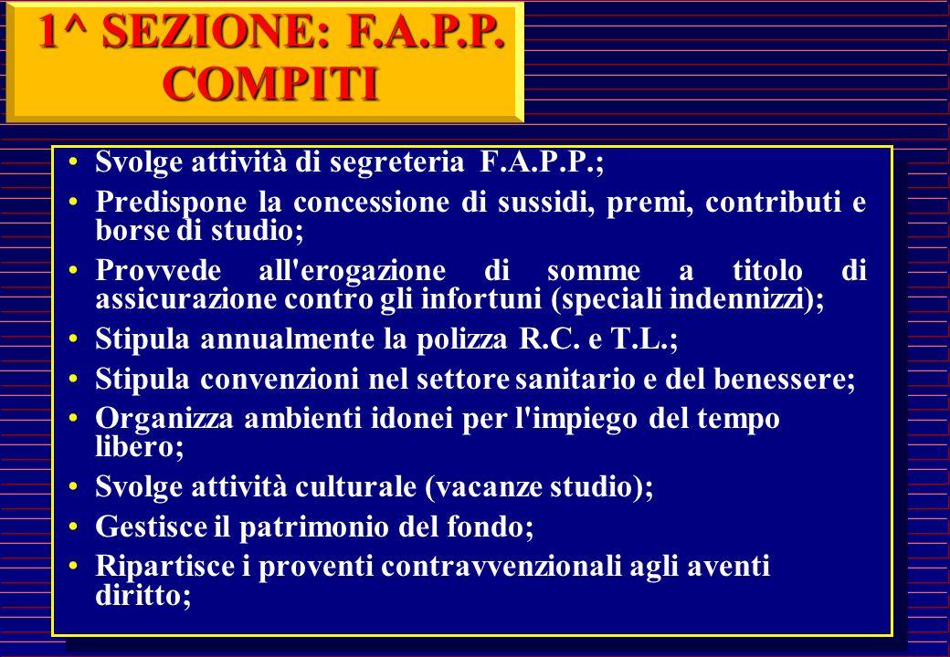 CONVENZIONE CON: OSPEDALE FATEBENEFRATELLI OSPEDALE FATEBENEFRATELLI (ISOLA TIBERINA - ROMA) SCONTO (RIFERITI ALLATTIVITA LIBERO - PROFESSIONALE) DEL 20% SULLE TARIFFE PREVISTE PER LE CAMERE DIFFERENZIATE;SCONTO (RIFERITI ALLATTIVITA LIBERO - PROFESSIONALE) DEL 20% SULLE TARIFFE PREVISTE PER LE CAMERE DIFFERENZIATE; POSSIBILITA, PER IL PERSONALE CHE NON DISPONE DI POLIZZE DI RIMBORSO SPESE SANITARIE, DI SALDARE IL CONTO PAGANDO IL 50% AL TERMINE DELLA DEGENZA E LA RIMANENTE PARTE IN VERSAMENTI MENSILI SENZA INTERESSI DI DURATA NON SUPERIORE AI DODICI MESI.POSSIBILITA, PER IL PERSONALE CHE NON DISPONE DI POLIZZE DI RIMBORSO SPESE SANITARIE, DI SALDARE IL CONTO PAGANDO IL 50% AL TERMINE DELLA DEGENZA E LA RIMANENTE PARTE IN VERSAMENTI MENSILI SENZA INTERESSI DI DURATA NON SUPERIORE AI DODICI MESI.