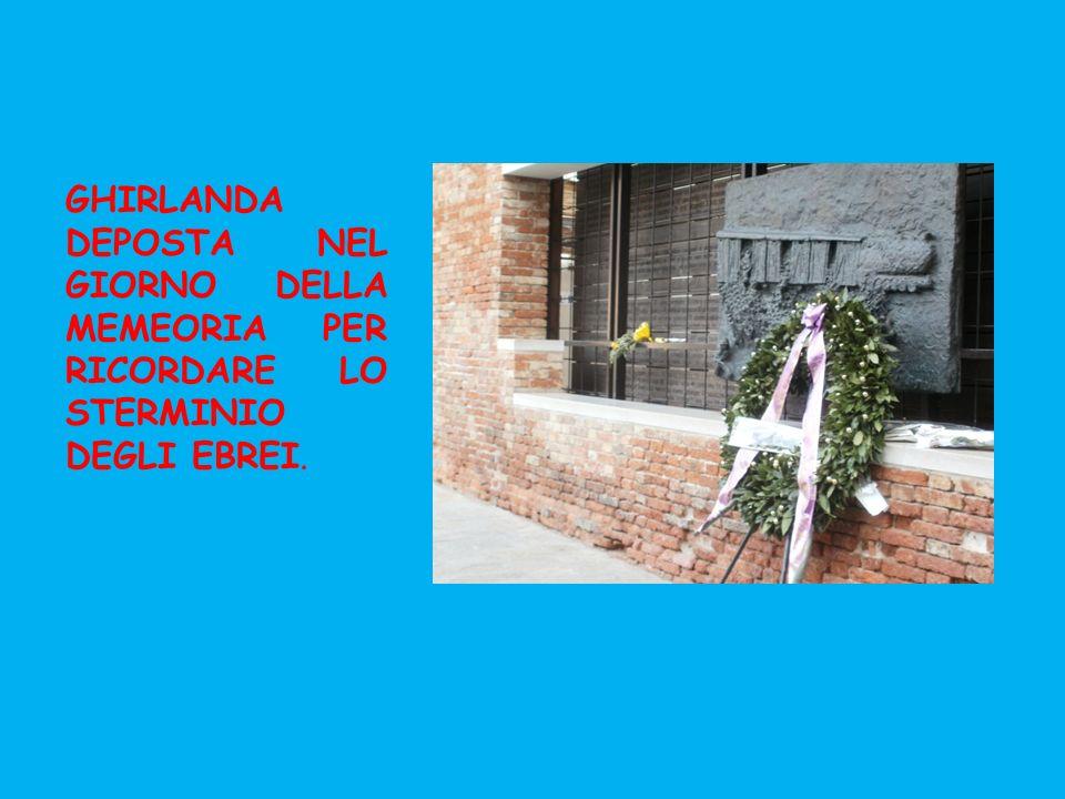 ECCOLE!!!! SUL PONTE DI RIALTO!!!!! BELLISSIME!!!!!
