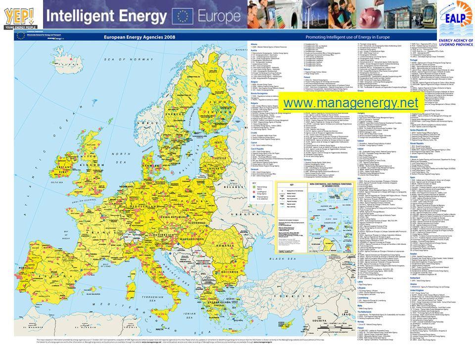 Domande questionari iniziali ragazzi 1.Elencare Ie 3 principali fonti di energia utilizzate per far funzionare limpianto di riscaldamento e gli elettrodomestici negli edifici.