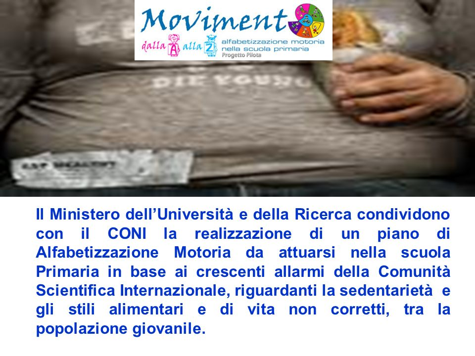 Grazie Massimo Oliveri