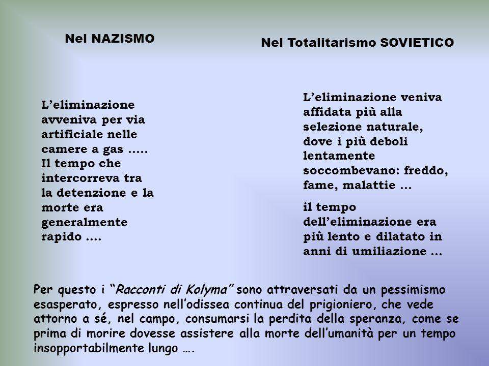EDMONDO PELUSO brani dalle lettere di Peluso … in Urss non cè alcun socialismo, ma esistono degli esperimenti folli… il popolo sovietico è circondato da un mare di lacrime, di dolori e privazioni ….