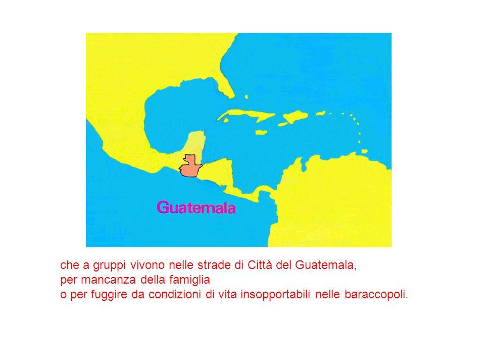GLI OBIETTIVI FINANZIARI Per garantire funzionamento e sviluppo del MOJOCA occorre reperire circa 500.000 /anno, così suddivisi: - 100.000 dal Guatemala, - 100.000 dal Belgio, - 300.000 dall Italia