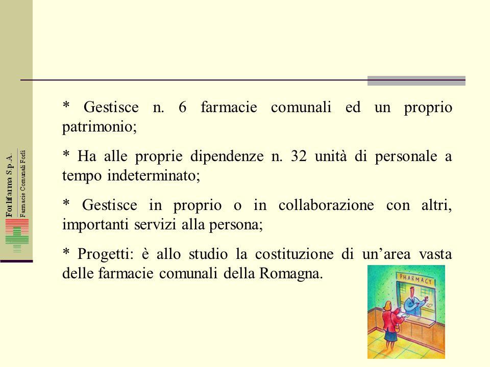 Dallindagine, effettuata nellaprile 2006 da unorganizzazione esterna, emerge una valutazione altamente positiva da parte dei cittadini sulla qualità e lefficacia dei servizi prestati e sulla preparazione e la cortesia del personale.