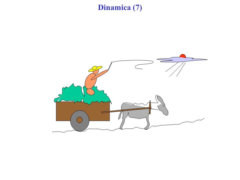 Dinamica (7)