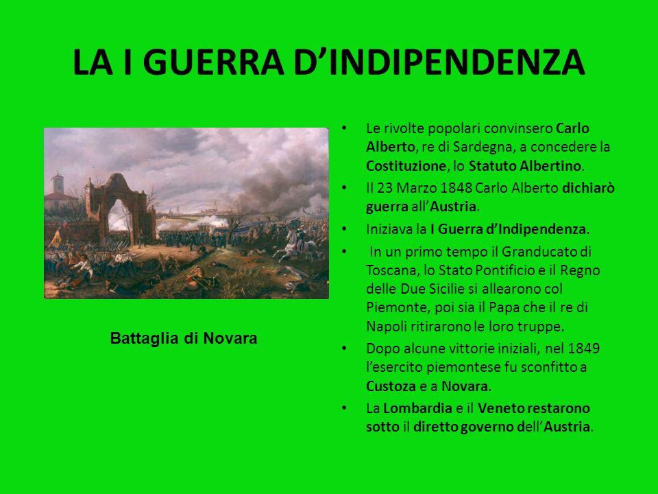IL CANTO DEGLI ITALIANI Il mazziniano Goffredo Mameli, patriota e poeta, morto durante la difesa della Repubblica Romana, fu lautore dellInno Nazional