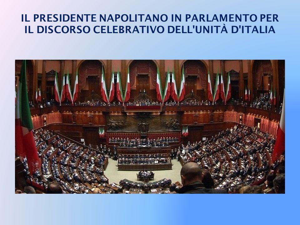 LINCONTRO CON I PRESIDENTI EMERITI Il Presidente Giorgio Napolitano saluta i Presidenti Emeriti della Repubblica Carlo Azeglio Ciampi e Oscar Luigi Sc