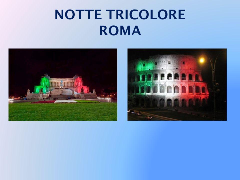 … Prove egualmente rischiose e difficili abbiamo dovuto superare, nell Italia repubblicana, sul terreno della difesa e del consolidamento delle istituzioni democratiche.