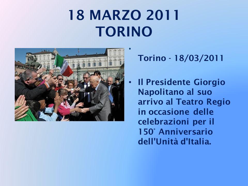 TEATRO DELLOPERA IL NABUCCO Il maestro Riccardo Muti dirige lopera di Giuseppe Verdi Nabucco al Teatro dellOpera di Roma, alla presenza del Presidente