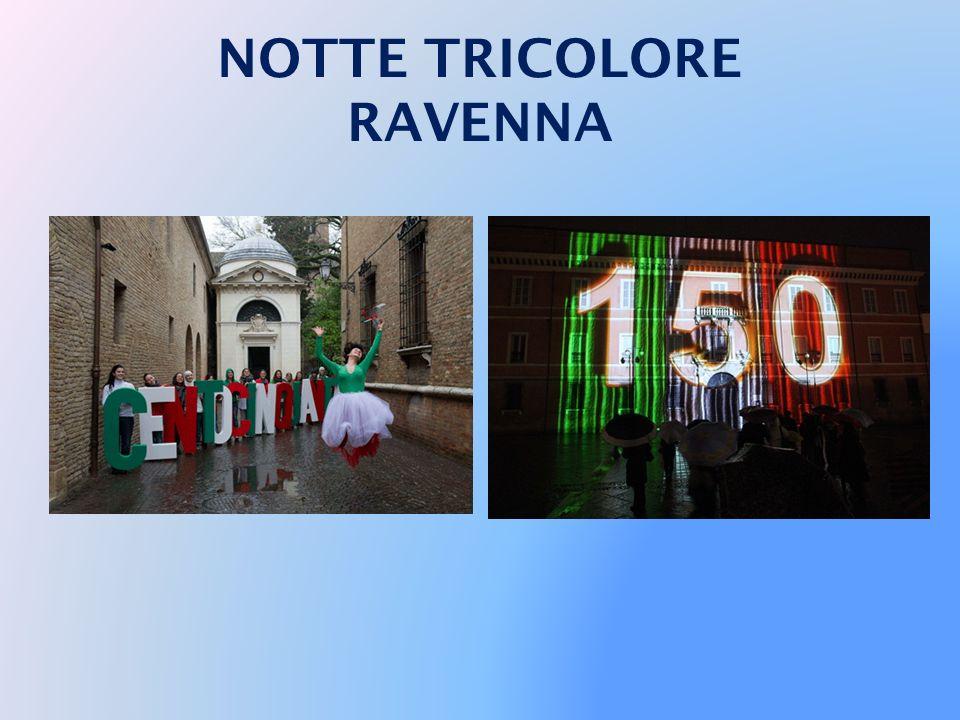 17 MARZO 2011 PIAZZA DEL VITTORIANO Roma - 17/03/2011 Il Presidente Giorgio Napolitano al termine della deposizione di una corona d alloro sulla Tomba del Milite Ignoto