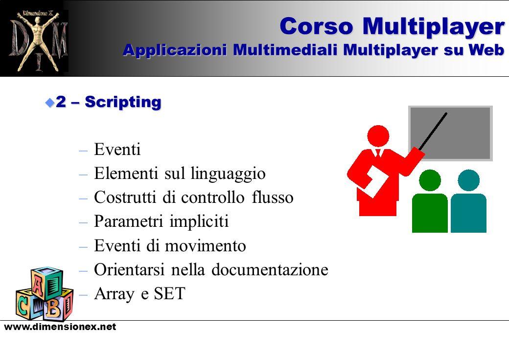 www.dimensionex.net bookcrownscrollsword setOggetti SET