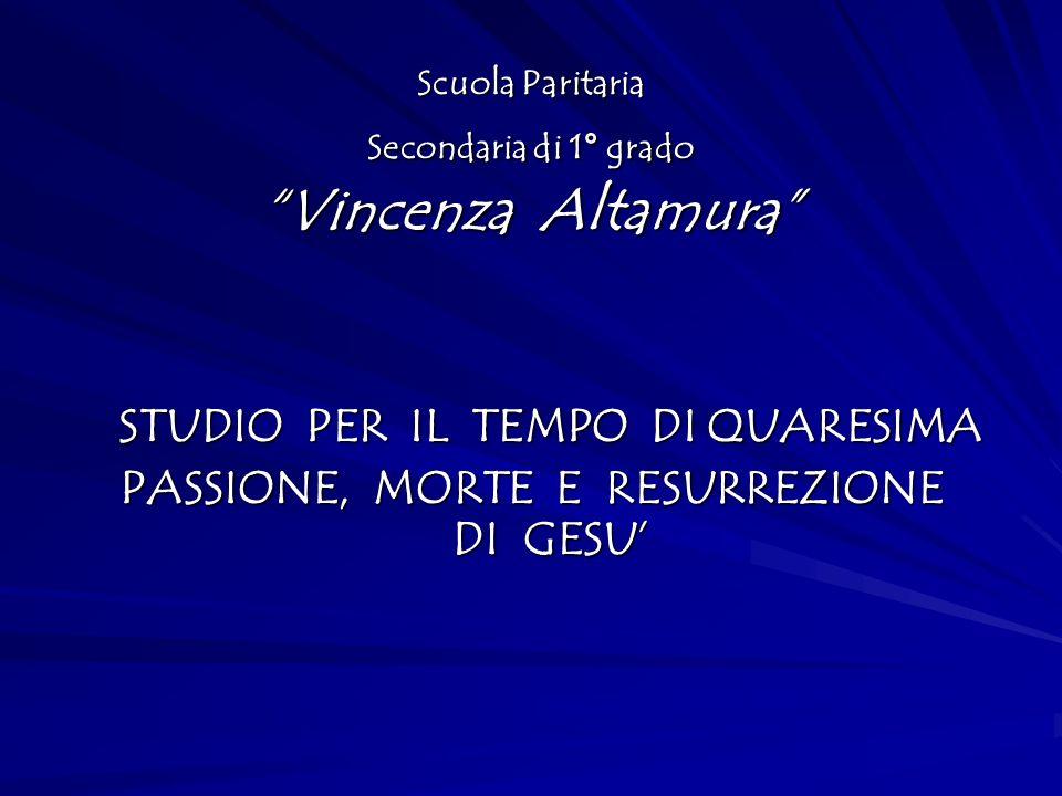 LE PROVE DELLA RESURREZIONE - La Tomba vuota Gv 20, 1-10 - Le Apparizioni Gv 20, 11-21, 1ss.