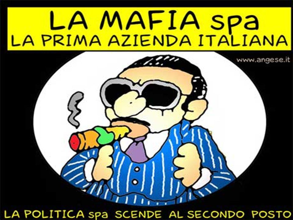 Anni 1960 Cataldo Tandoy (30 marzo 1960), ex capo della squadra mobile di Agrigento Cosimo Cristina (5 maggio 1960), giornalista Paolo Bongiorno (20 luglio 1960), sindacalista.