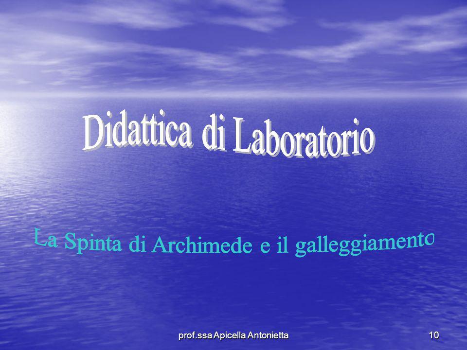 prof.ssa Apicella Antonietta10