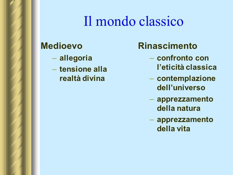 CLASSIS CLASSICU(M) CLASSICO cittadini appartenenti alla prima classe, che godono di una superiorità economica di primordine, eccellente modello da imitare