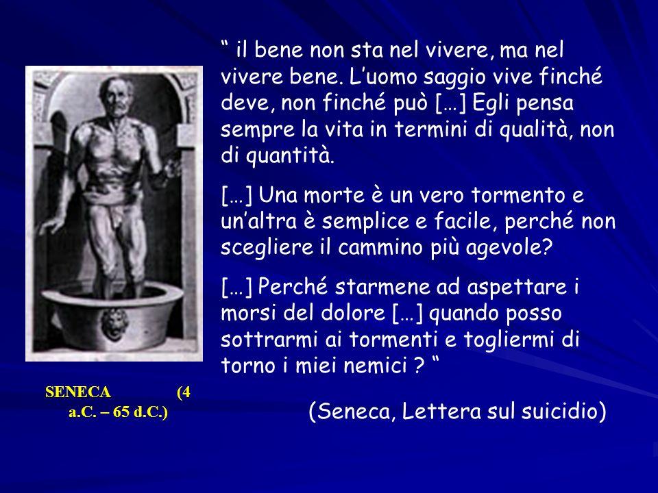 DIMENSIONE GIURIDICO DEONTOLOGICA art.5 c.c.