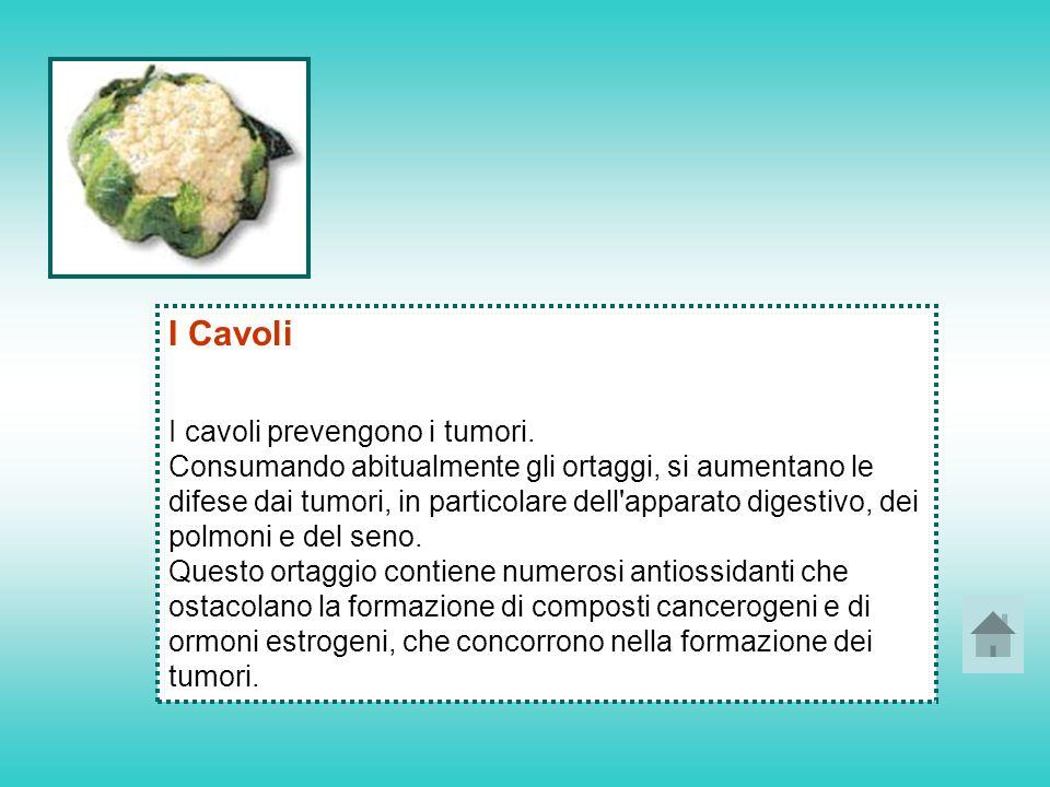 La cipolla Per la sua azione diuretica è molto utile a chi soffre di ipertensione, specialmente se viene consumata cruda.