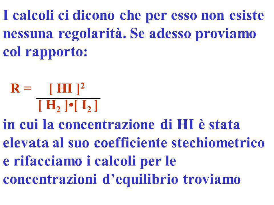 1 a provaR = 31,69 2 a provaR = 26,55 3 a provaR = 26,55 4 a provaR = 16,71 5 a provaR = 2,67