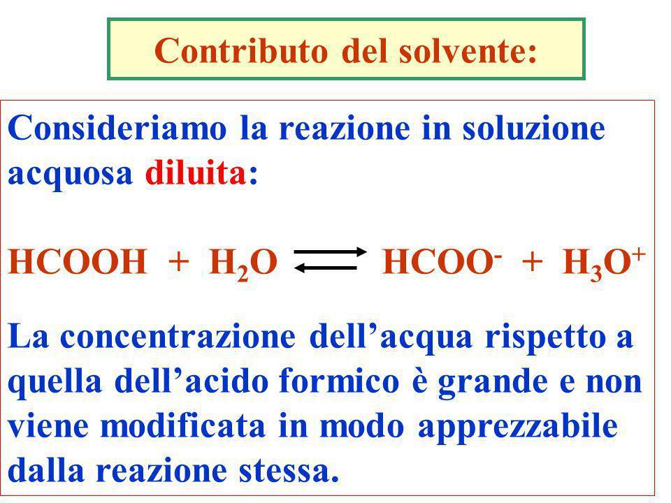 CuSO 4(s) Cu 2+ (aq) + SO 4 2- (aq) Keq =