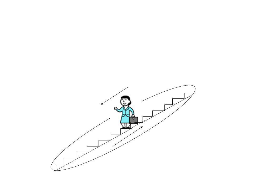 In generale si dimostra valida la seguente legge dellazione di massa.
