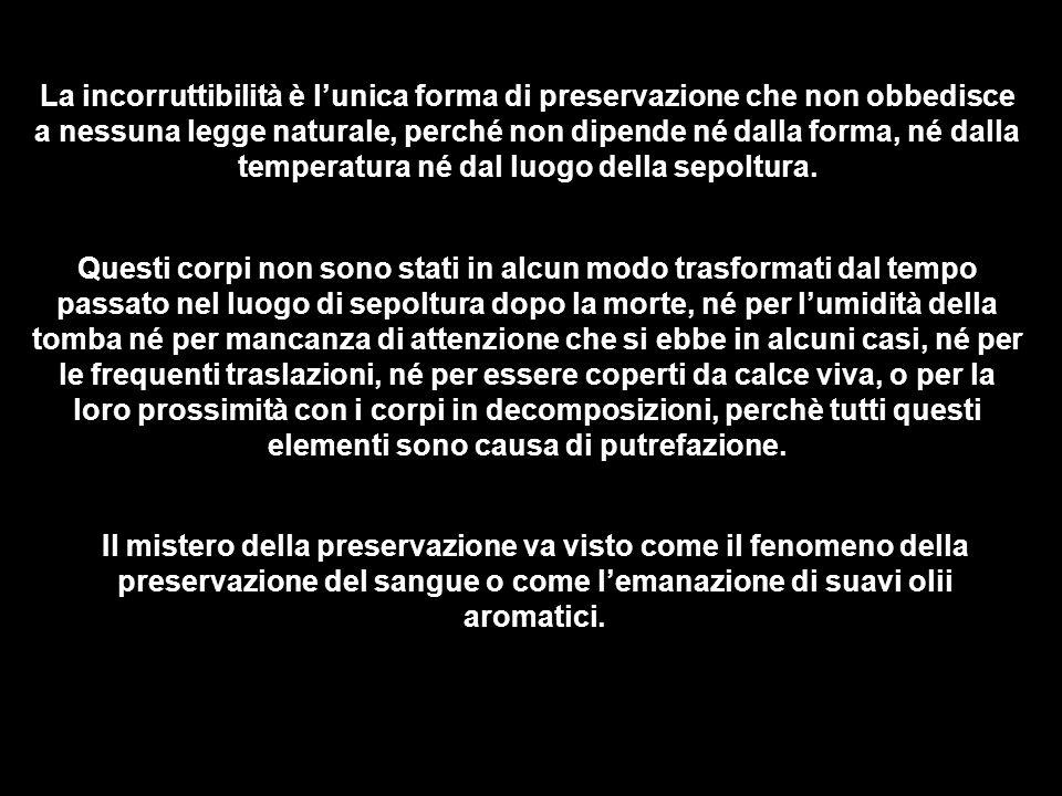 3 Giugno 2.001 - Giovanni XXIII - Piazza di San Pietro