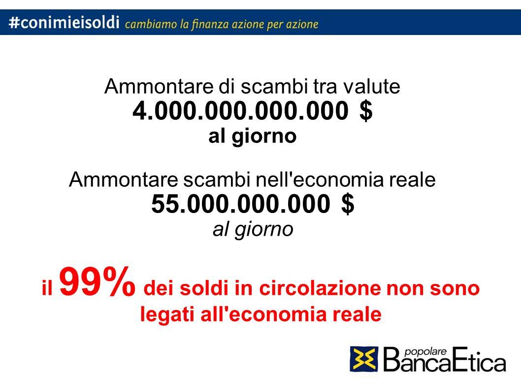 Visita www.bancaetica.itwww.bancaetica.it E fai subito la cosa giusta.