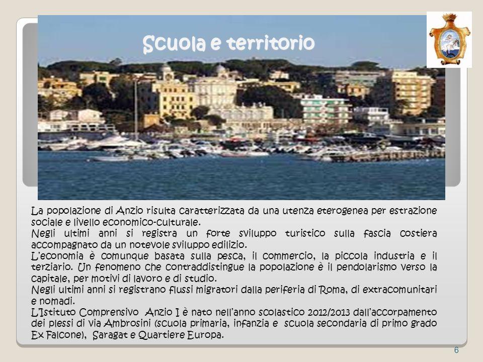 02/11/11 MODALITA DI INTERVENTO PER LA DISABILITA G.
