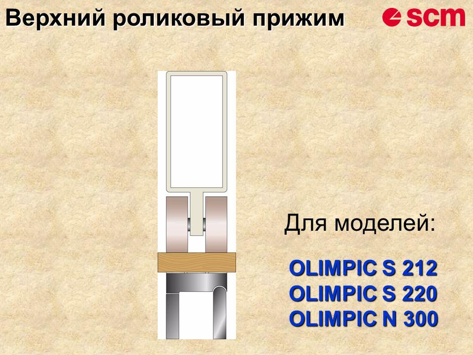 Colla necessaria per bordare: c.a 300 g/m².