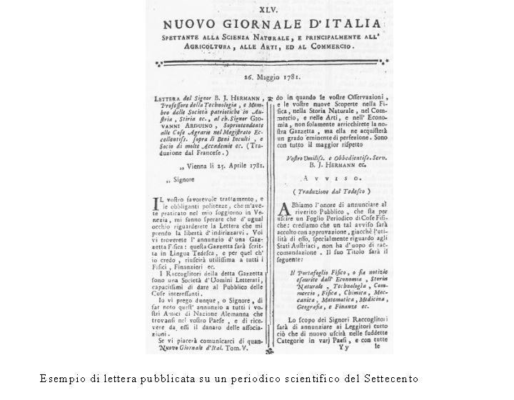 Attività accademiche ruolo divulgativo delle letture pubbliche (oltre la lezione universitaria) pubblicazione di articoli negli atti (es.