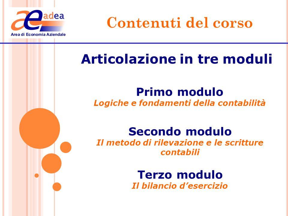 Presentazione di ADEA I docenti e i collaboratori Prof.ssa Margherita Poselli Prof.
