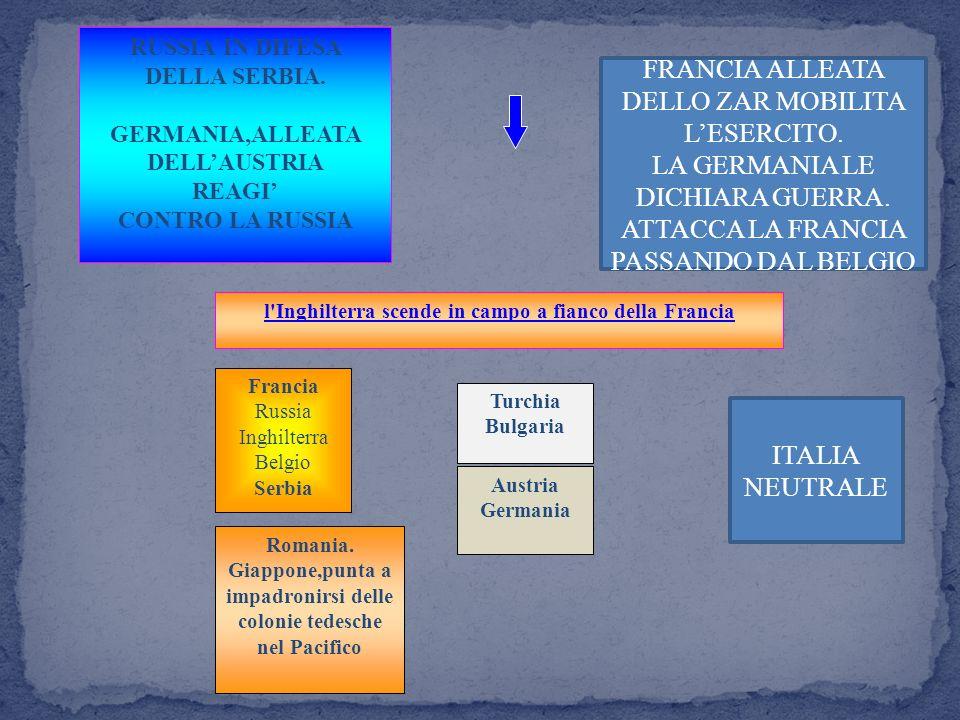 28 GIUGNO 1914 ASSASSINIO DELLEREDE AL TRONO DAUSTRIA, FRANCESCO FERDINANDO- AUTORE LO STUDENTE BOSNIACO DI NAZIONALITA SERBA GAVRILO PRINCIP 23 LUGLI