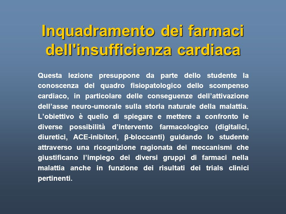 Effects of Angiotensin-Converting Enzyme Inhibitors and Digoxin on Health Outcomes of Very Old Patients With Heart Failure ARCHIVES OF INTERNAL MEDICINE Vol.