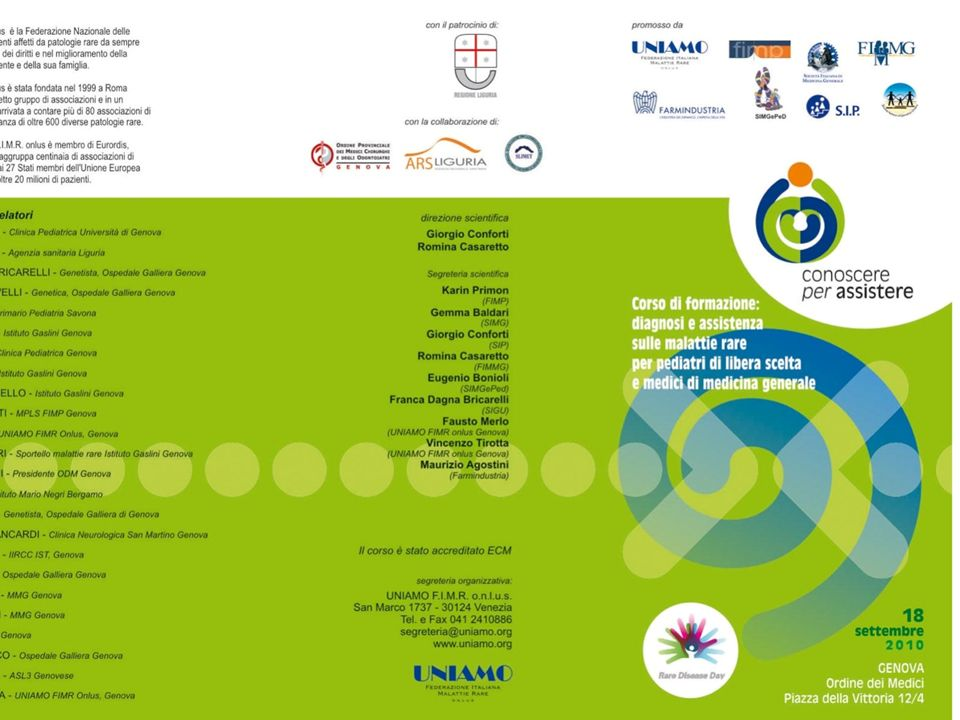 www.apel-pediatri.it www.fimpliguria.it