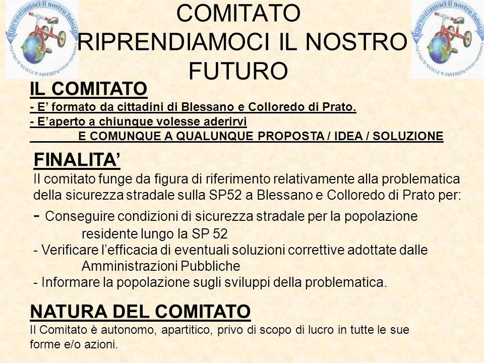 LE RAGIONI DELL AUMENTO DI TRAFFICO - UDINE - UFFICI PUBBLICI -C-CENTRO COMMERCIALE TORREANO -QUARTIERE FIERISTICO -S-STADIO -T-TANGENZIALE -V-VIALE TRICESIMO E CENTRI COMMERCIALI -O-OSPEDALE -A-AUTOSTRADA -P-PROSECUZIONE VERSO CIVIDALE LA NUOVA SP60 HA RESO LA SP 52 UNALTERNATIVA VELOCE ALLA SR 13 PONTEBBANA LA NUOVA SP60 HA RESO LA SP 52 UNALTERNATIVA VELOCE ALLA SR 13 PONTEBBANA