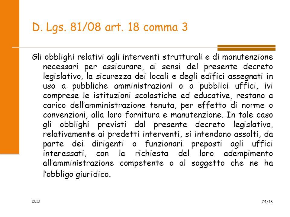 NORMATIVA ANTE D. LGS. 81/08 D.M. 21 giugno 1996 n. 292 D.M. 28/09/1998 n 382 emanato/a da : Ministro della Pubblica Istruzione e pubblicato/a su : Ga